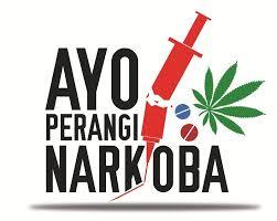Salah Satu Jalan Menuju Narkoba, Terlalu Kompromi dengan Pelanggaran