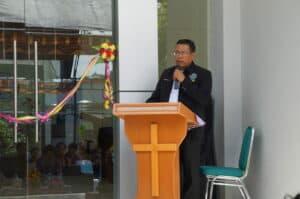 Kepala BNNK Tana Toraja dari Masa ke Masa